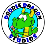Looking to buy DoodleDragon Digi's