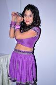 Jyothi seth latest sizzling pics-thumbnail-11