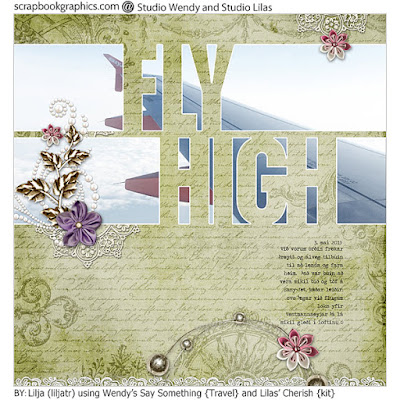 http://www.scrapbookgraphics.com/photopost/wendyzine-scraps-27-creative-team/p214980-fly-high.html
