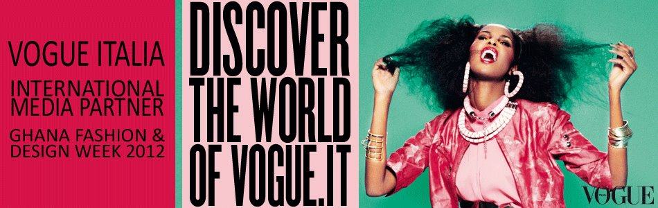 vogue global pr plan As the undisputed authority on fashion and beauty for over 100 years, vogue is  an internationally recognised name in australia its famously inspired global.