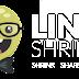 Cara Mendapatkan Dollar Gratis Dari Linkshrink.net