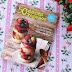 Livro: 50 doces veganos - Delícias fáceis e práticas