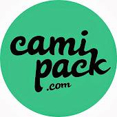 CAMIPACK.COM