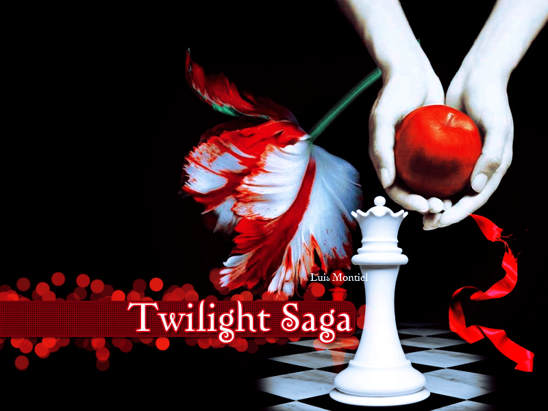 paramore wallpaper twilight. wallpaper twilight saga. twilight series books. was the