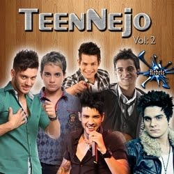 Teennejo Vol 2 2013   VA Mp3 | músicas