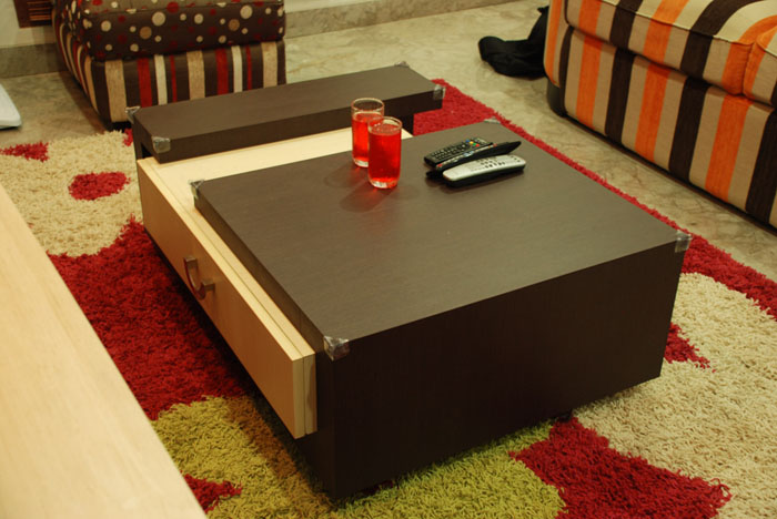 Coffee Tables Have Many Different Variations And Prices, Vary From Style To  Style. Coffee Tables May Be Used As Cabinets For Storage.