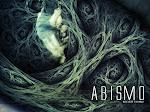 Wallpaper Abismo