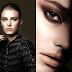 Újdonság | Chanel & Clarins ösz 2015