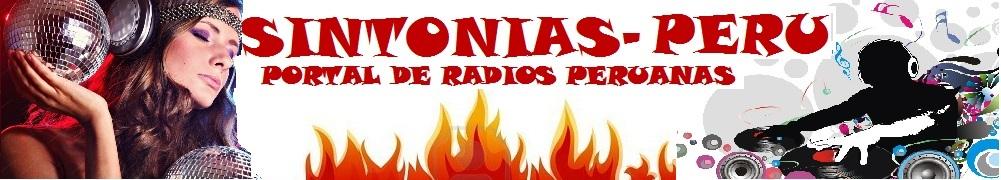 radios-peru