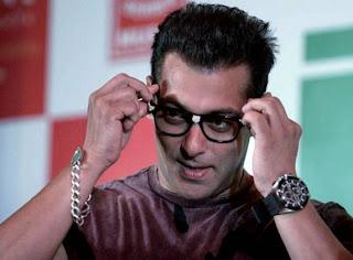 Salman Khan To Remake Allu Arjun's 'Arya 2'