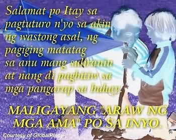 """term paper hamon at tunguhin ng """"ang mga tunguhin ng patakaran sa edukasyong bilinggwal ay: 1 pagpapahusay ng pagkatuto sa pamamagitan ng dalawang wika upang matamo ang."""