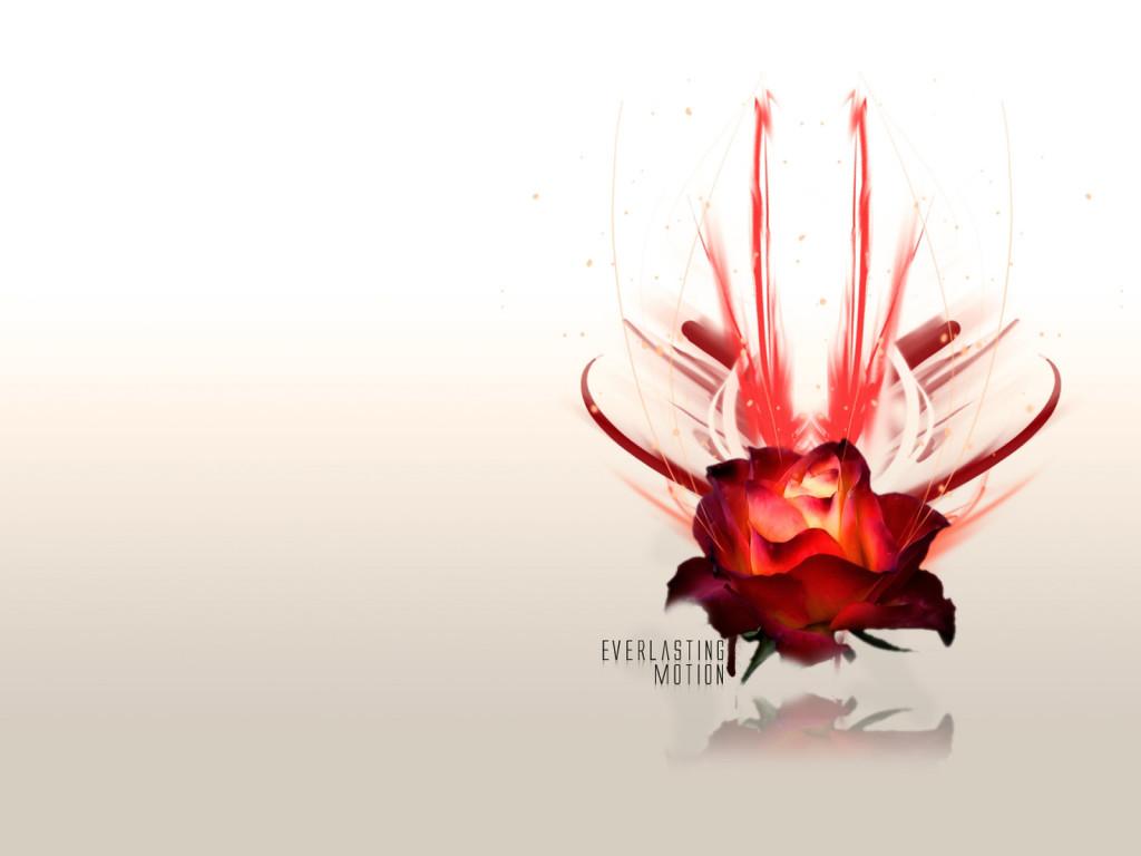 http://3.bp.blogspot.com/-YDHhD1zkxMc/UFNBxBv0mdI/AAAAAAAAA34/GV0Ssv3qrjc/s1600/Love_Everlasting_love_004944_.jpg