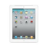 apple ipad lowest price