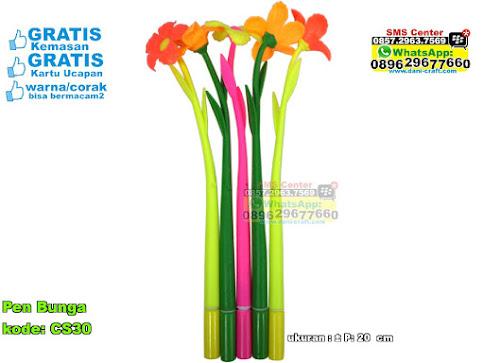 Pen Bunga