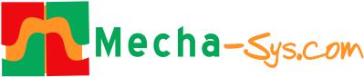 mecha-sys.com