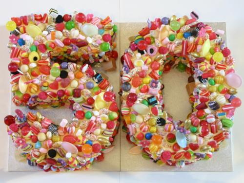 Birthday Cakes Tigger Cake Ideas And Designs