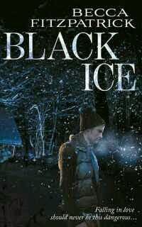 http://el-laberinto-del-libro.blogspot.com/2014/11/black-ice-becca-fitzpatrick.html