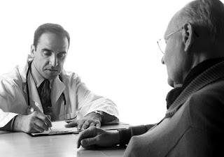 Tratamiento Farmacológico Hiperplasia Benigna Prostática