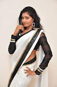 Nisha latest glamorous photo shoot-thumbnail-12