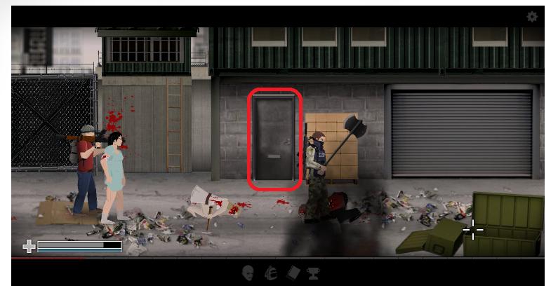 Last stand union city hacked http gamewalkthroughscheatstipssecrets