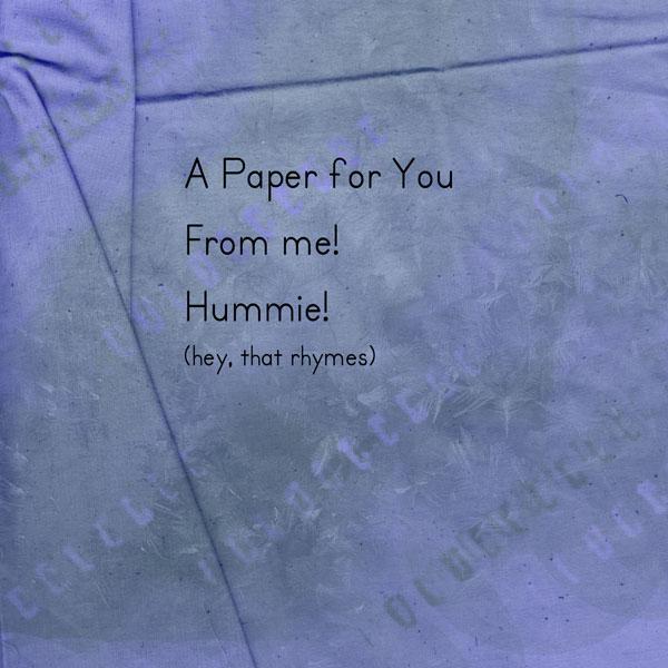 http://3.bp.blogspot.com/-YDNyghBSGdc/VpamLRII79I/AAAAAAABM8g/2Iw6wr_8H94/s1600/D52_HummieBlendedPaperPreview.jpg