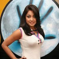 Tanushree dutta hot pics