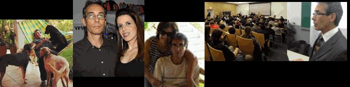 Blog do Ari _ Gestão, Liderança e Qualidade de Vida