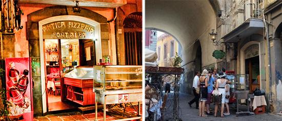7 curiosidades sobre a pizza - pizzaria mais antiga do mundo.jpg