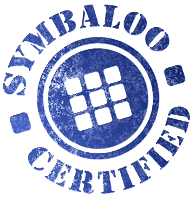 Symbaloo Edu Certificated teacher