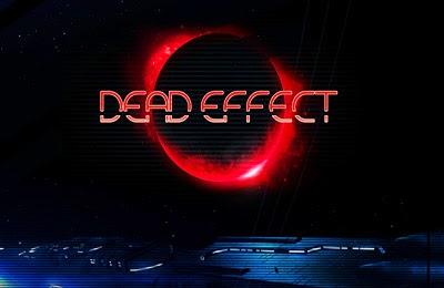 Game Dead Effect Full