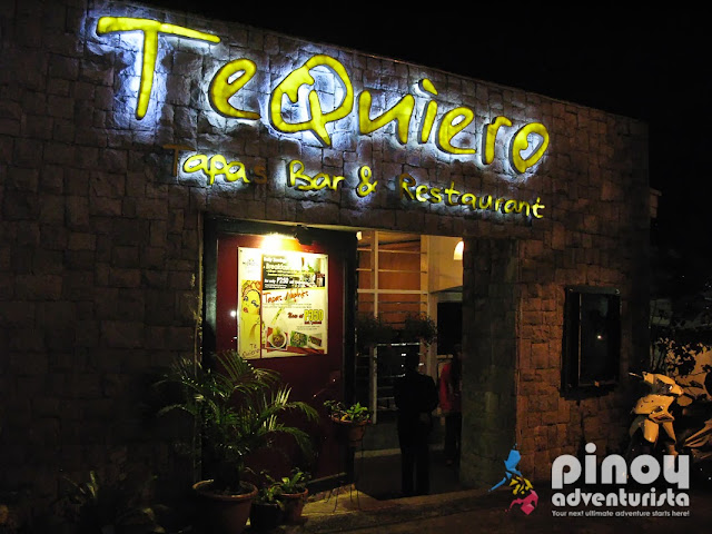 WHERE TO EAT Restaurants in Baguio City Must try restaurants in Baguio for 2016
