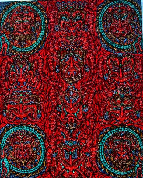 http://3.bp.blogspot.com/-YDTjSKYV8u8/TefwbOjx6XI/AAAAAAAAObs/JKY-n_Yhji4/s1600/24.jpg