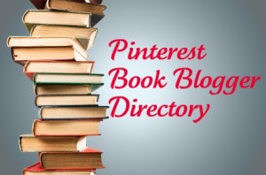 Pinterest Book Blogger Directory