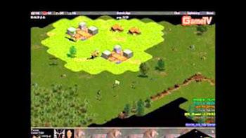 Hà Nội Open 3|Chung kết , Thái Bình vs Hà Nội - Ngày 20-1-2013