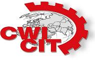 El golpe burocrático no detendrá al CIT