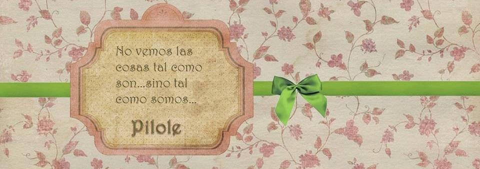 Pilole