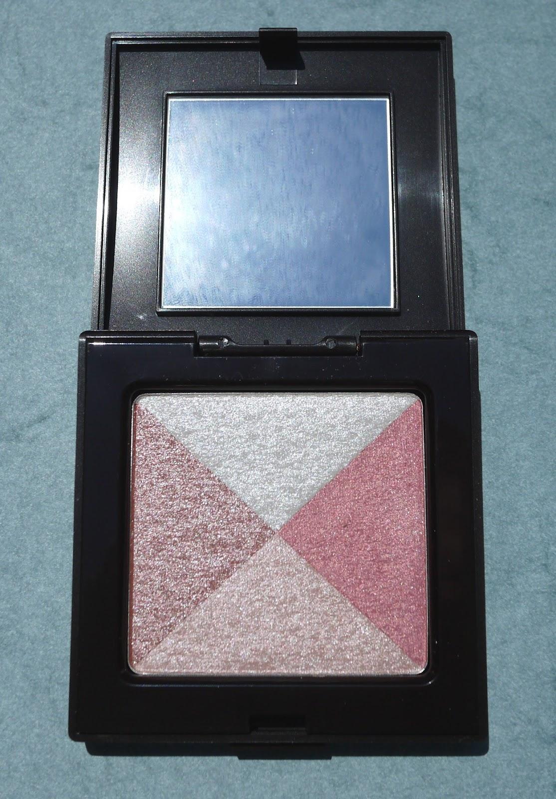 http://3.bp.blogspot.com/-YDXLln1nhJA/T-t_Cs_NWLI/AAAAAAAAQuc/aSYho7MQ4kc/s1600/LM+Pink+Highlighter+Summer.JPG