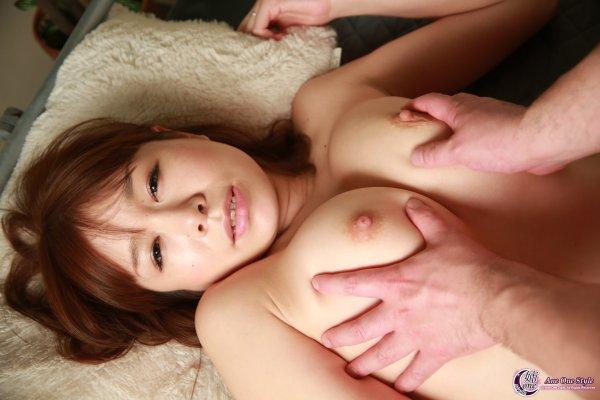 X-City_Ane_One_Style_76_Miharu_Kai QmCitl Ane One Style 076 Miharu Kai qmcitl