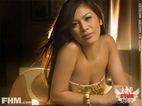 valerie concepcion sexy nude photos 01