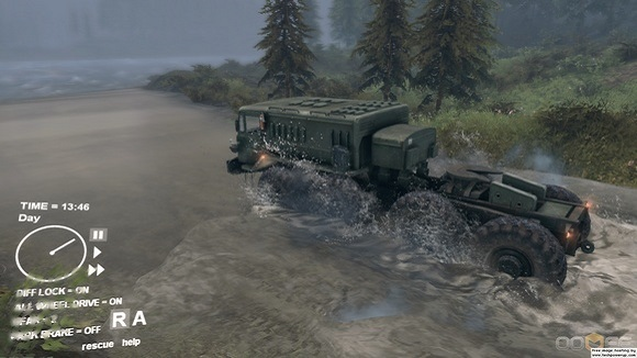 spintires-pc-game-screenshot-review-3