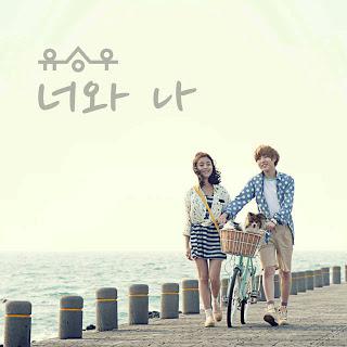 Yoo Seung Woo (유승우) - 첫 번째 소풍 (First Picnic)