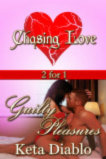 Chasing Love 99 Cents