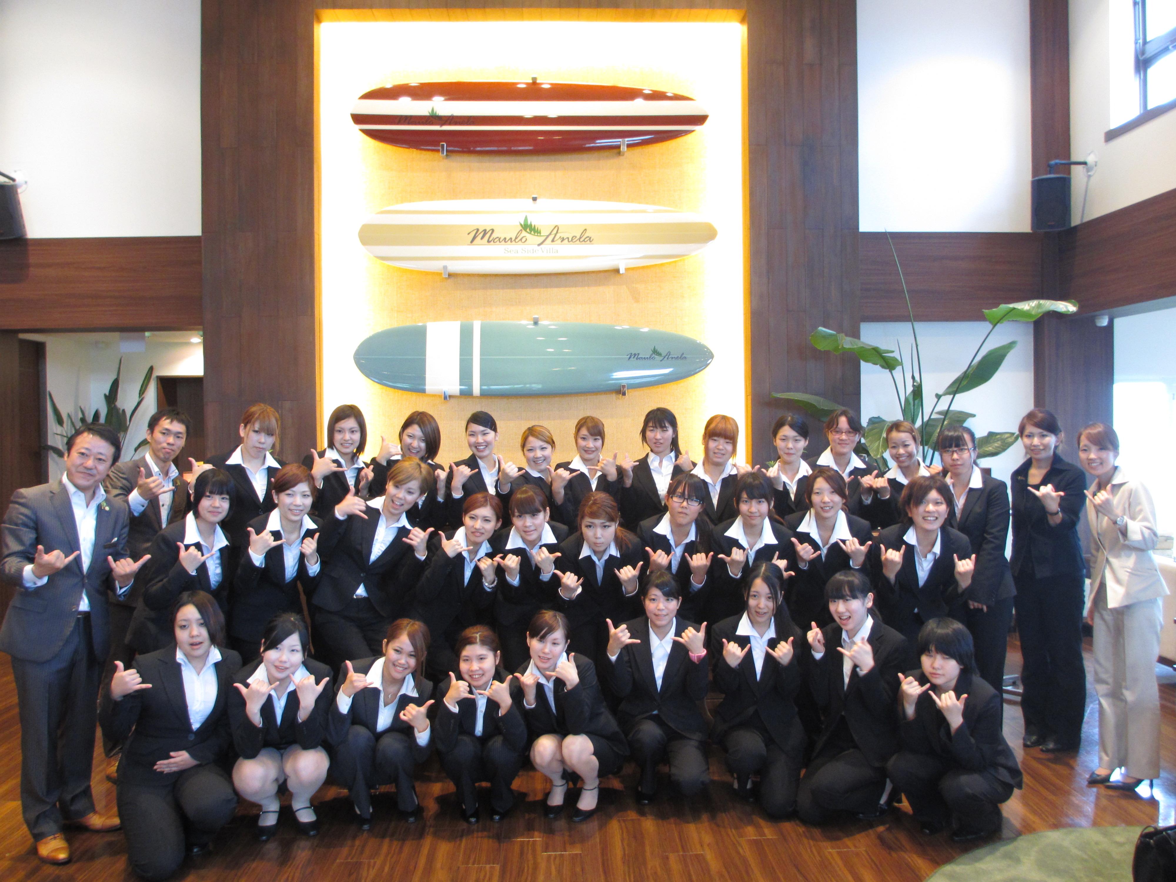 そそる集合写真12 [転載禁止]©bbspink.com->画像>2044枚