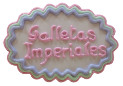 GALLETAS IMPERIALES