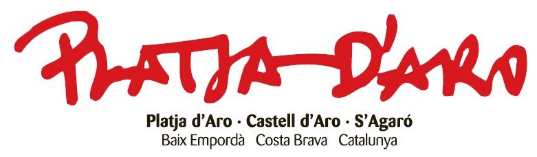 Ajuntament Platja d'Aro