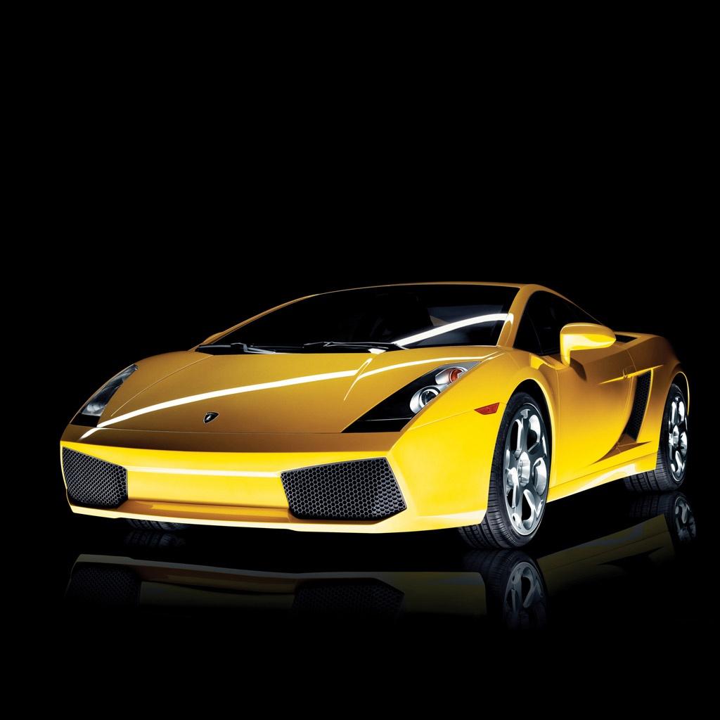http://3.bp.blogspot.com/-YDjb_JXj_jY/TqPPmydHGoI/AAAAAAAAOnM/wP_GlXDHz8s/s1600/Cool+Wallpaper+Car+010.jpg