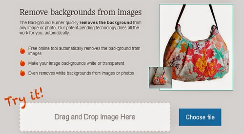 ini untuk menghapus background foto secara online 1 siapkan foto yang ...