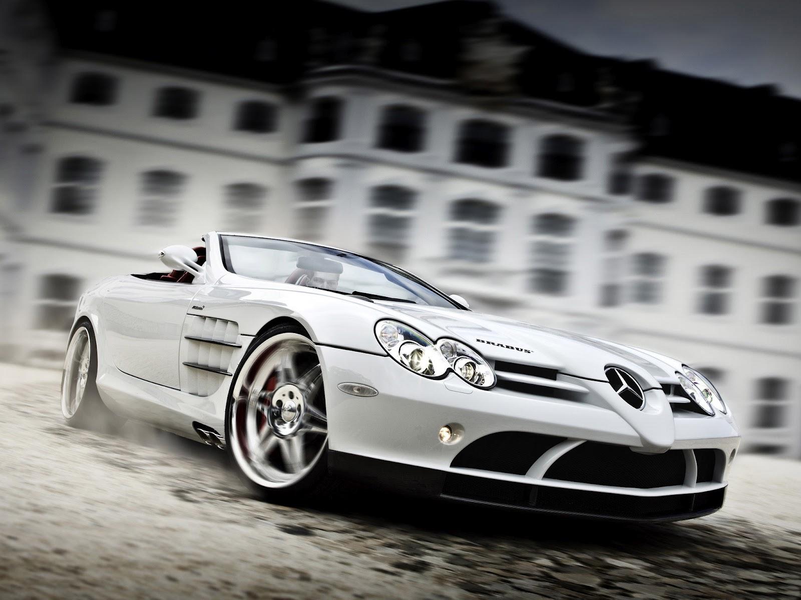 Super+Cars+%2816%29 41 Gerçek HD Masaüstü Süper Araba Resimleri