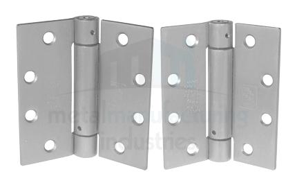Metal manufacturing industries bisagra pbb modelo sp81 - Modelos de bisagras ...