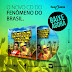 Poletinha do Arrocha - CD Promocional 2014 - Rep. Novo!